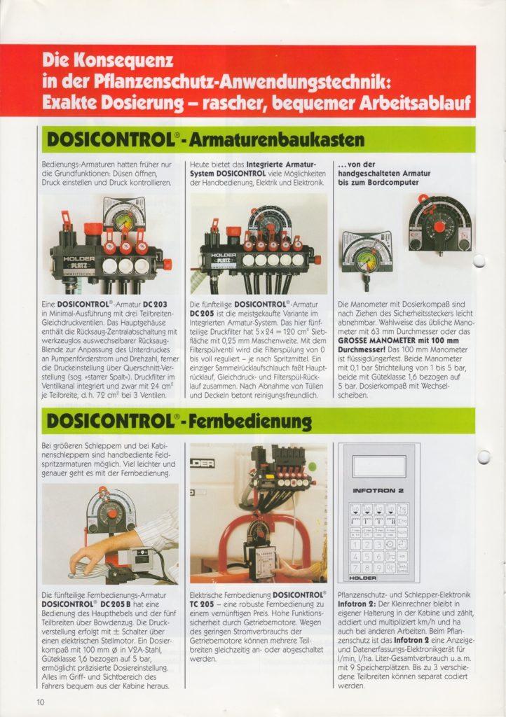 http://holderspritze.de/wp-content/uploads/2018/05/Feldspritztechnik-Dreipunkt-Anbaugeräte-IS_1993-9_1024-722x1024.jpeg