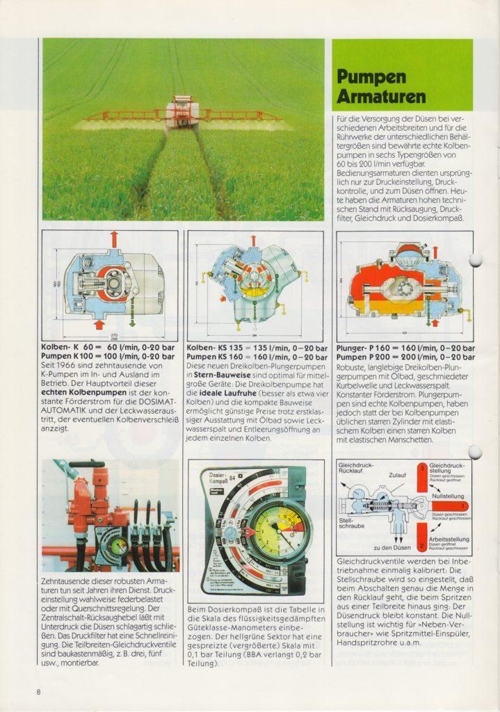 http://holderspritze.de/wp-content/uploads/2018/05/Feldspritztechnik-Dreipunkt-Anbaugeräte_1986-7_1024-719x1024.jpeg