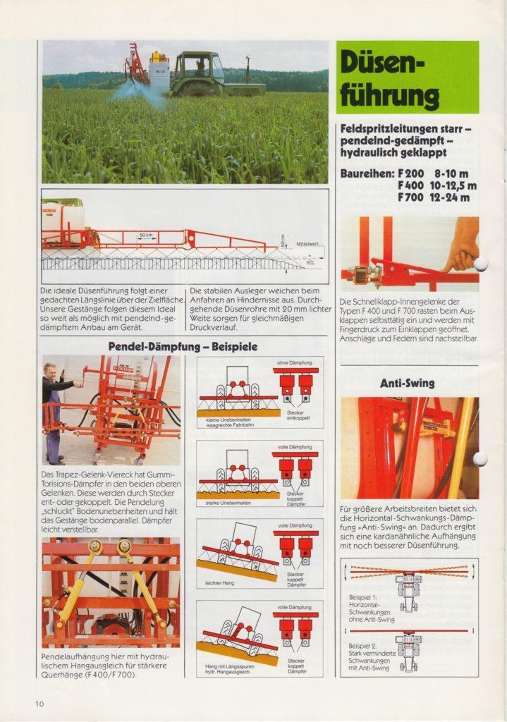 http://holderspritze.de/wp-content/uploads/2018/05/Feldspritztechnik-Dreipunkt-Anbaugeräte_1986-9_1024-719x1024.jpeg