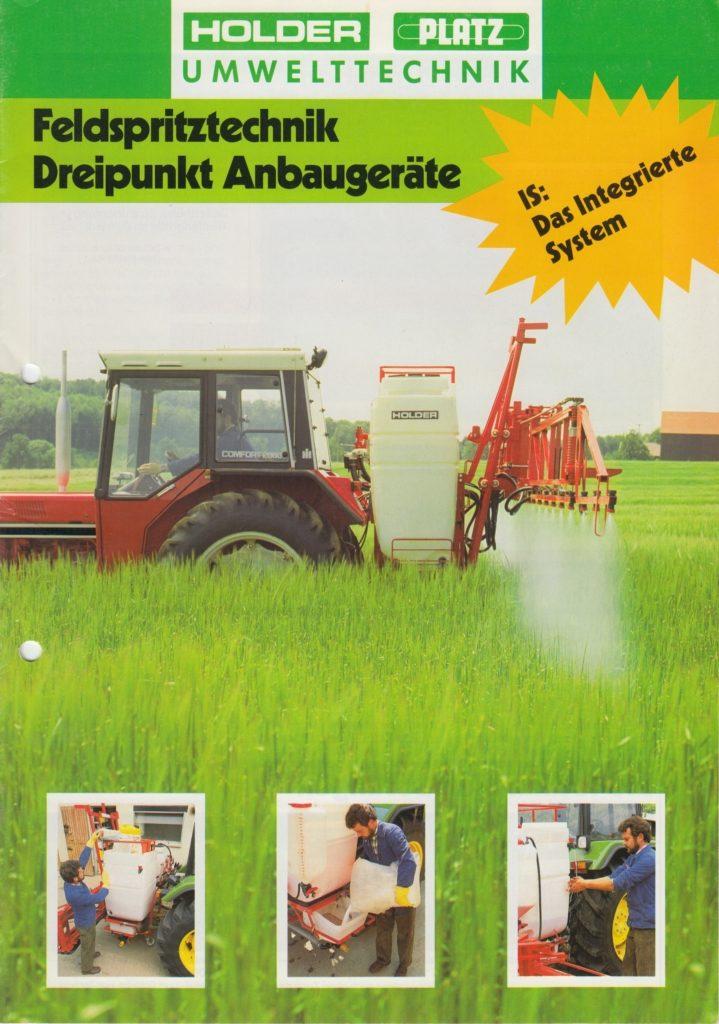 http://holderspritze.de/wp-content/uploads/2018/05/Feldspritztechnik-Dreipunkt-Anbaugeräte_1986_1024-719x1024.jpeg