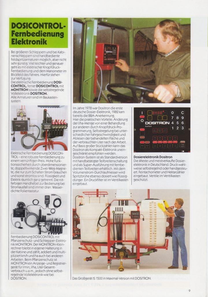 http://holderspritze.de/wp-content/uploads/2018/05/Feldspritztechnik-Dreipunkt-Anbaugeräte_1987-8_1024-720x1024.jpeg