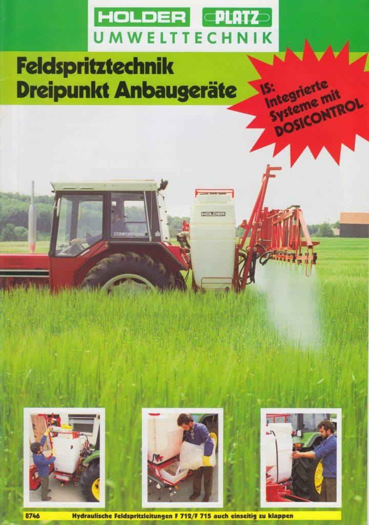 http://holderspritze.de/wp-content/uploads/2018/05/Feldspritztechnik-Dreipunkt-Anbaugeräte_1987_1024-720x1024.jpeg