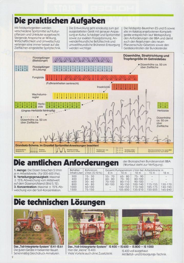 http://holderspritze.de/wp-content/uploads/2018/05/Feldspritztechnik-Dreipunkt-Anbaugeräte_1989-1_1024-719x1024.jpeg