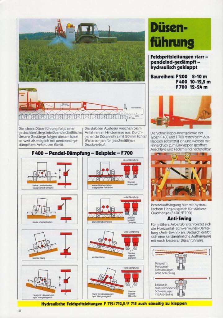 http://holderspritze.de/wp-content/uploads/2018/05/Feldspritztechnik-Dreipunkt-Anbaugeräte_1989-9_1024-719x1024.jpeg
