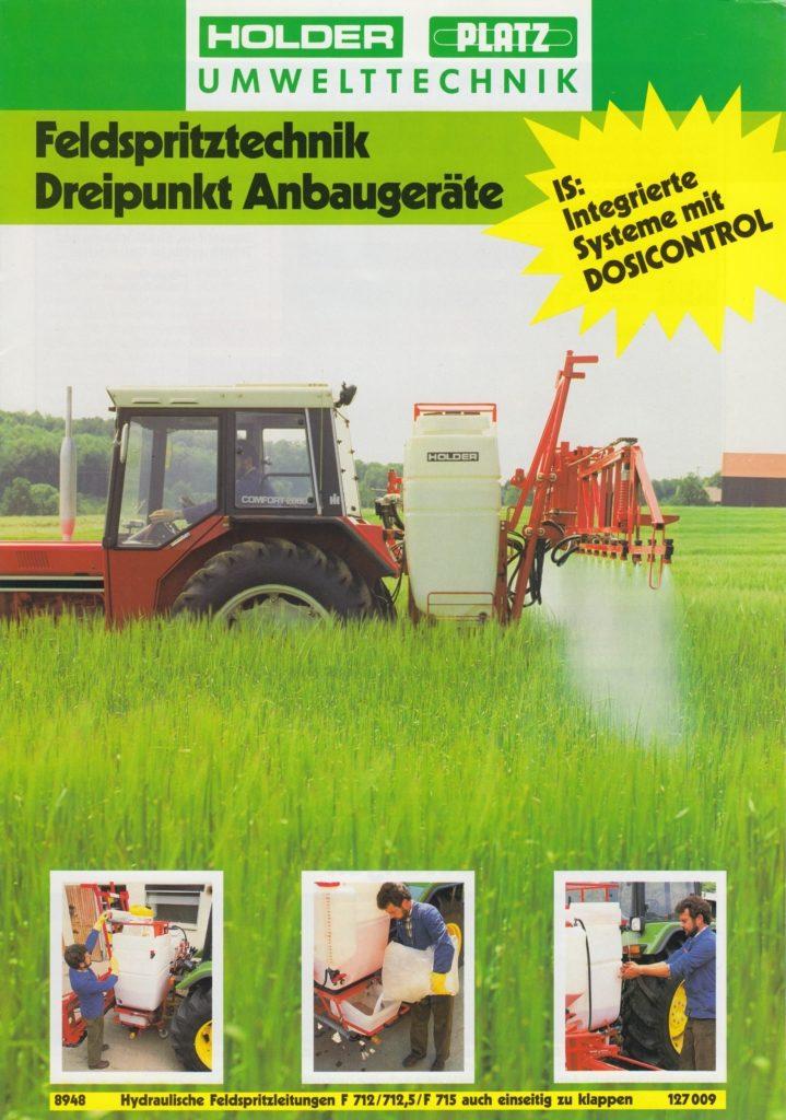 http://holderspritze.de/wp-content/uploads/2018/05/Feldspritztechnik-Dreipunkt-Anbaugeräte_1989_1024-719x1024.jpeg