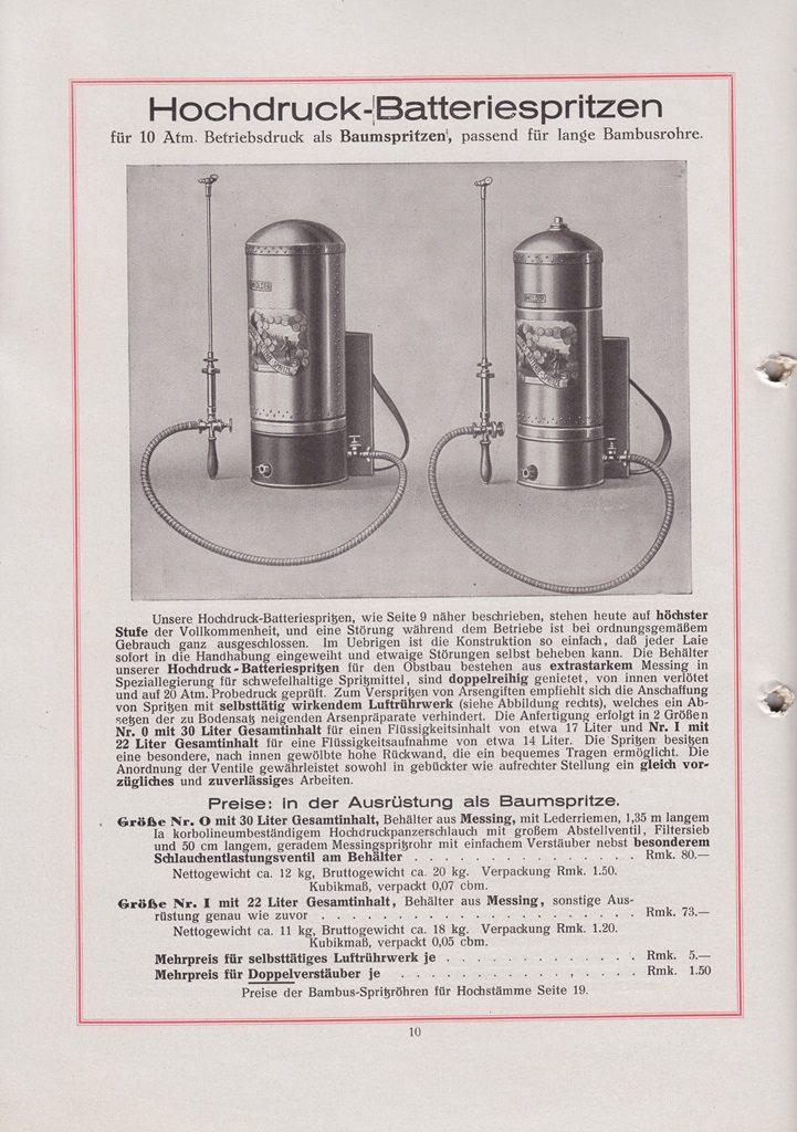 http://holderspritze.de/wp-content/uploads/2018/05/Holder-Fabrikate-1930-11-721x1024.jpeg