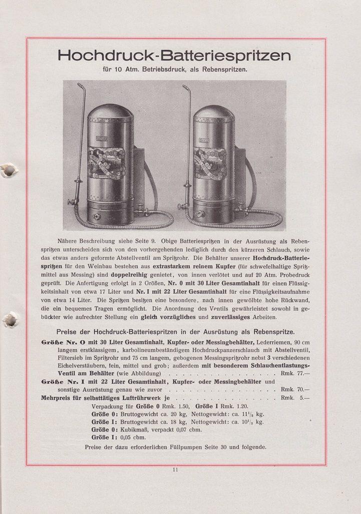 http://holderspritze.de/wp-content/uploads/2018/05/Holder-Fabrikate-1930-12-721x1024.jpeg