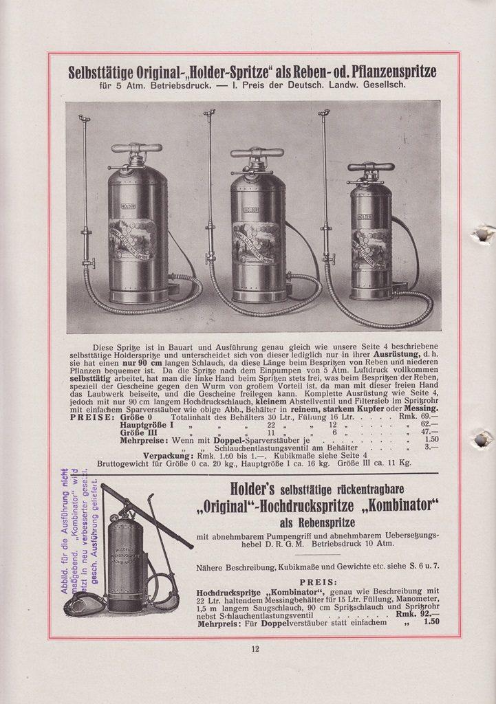 http://holderspritze.de/wp-content/uploads/2018/05/Holder-Fabrikate-1930-13-721x1024.jpeg