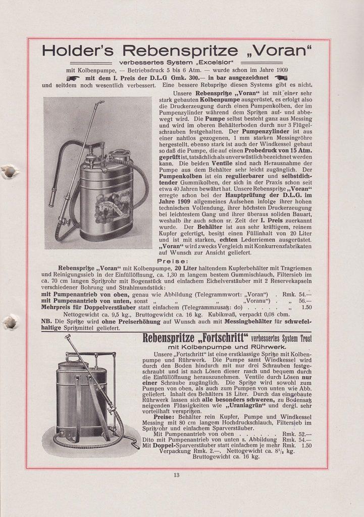 http://holderspritze.de/wp-content/uploads/2018/05/Holder-Fabrikate-1930-14-721x1024.jpeg
