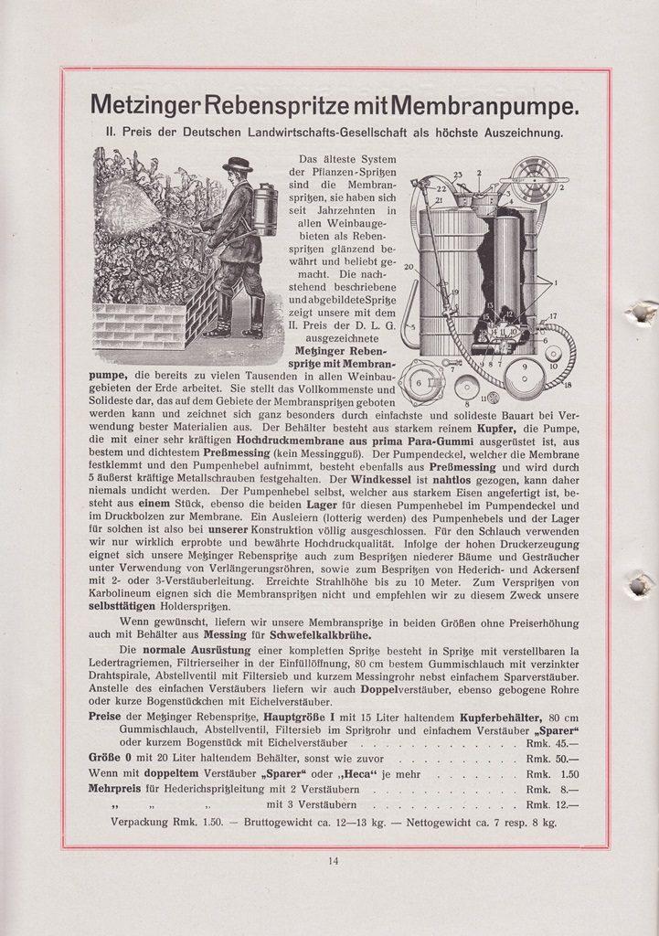 http://holderspritze.de/wp-content/uploads/2018/05/Holder-Fabrikate-1930-15-721x1024.jpeg