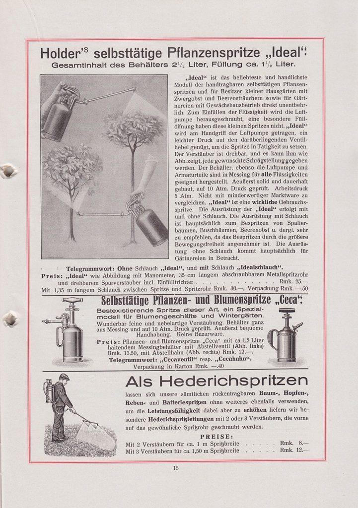http://holderspritze.de/wp-content/uploads/2018/05/Holder-Fabrikate-1930-16-721x1024.jpeg