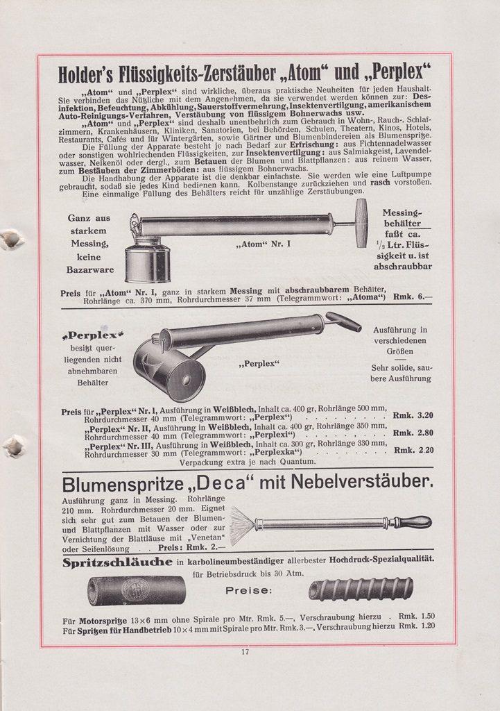 http://holderspritze.de/wp-content/uploads/2018/05/Holder-Fabrikate-1930-18-721x1024.jpeg