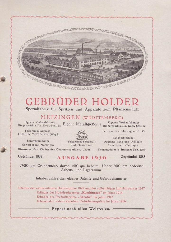 http://holderspritze.de/wp-content/uploads/2018/05/Holder-Fabrikate-1930-2-721x1024.jpeg