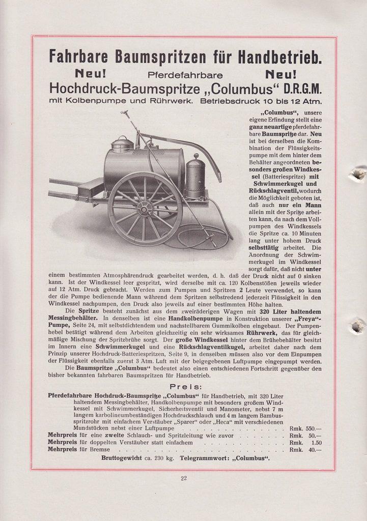 http://holderspritze.de/wp-content/uploads/2018/05/Holder-Fabrikate-1930-23-721x1024.jpeg