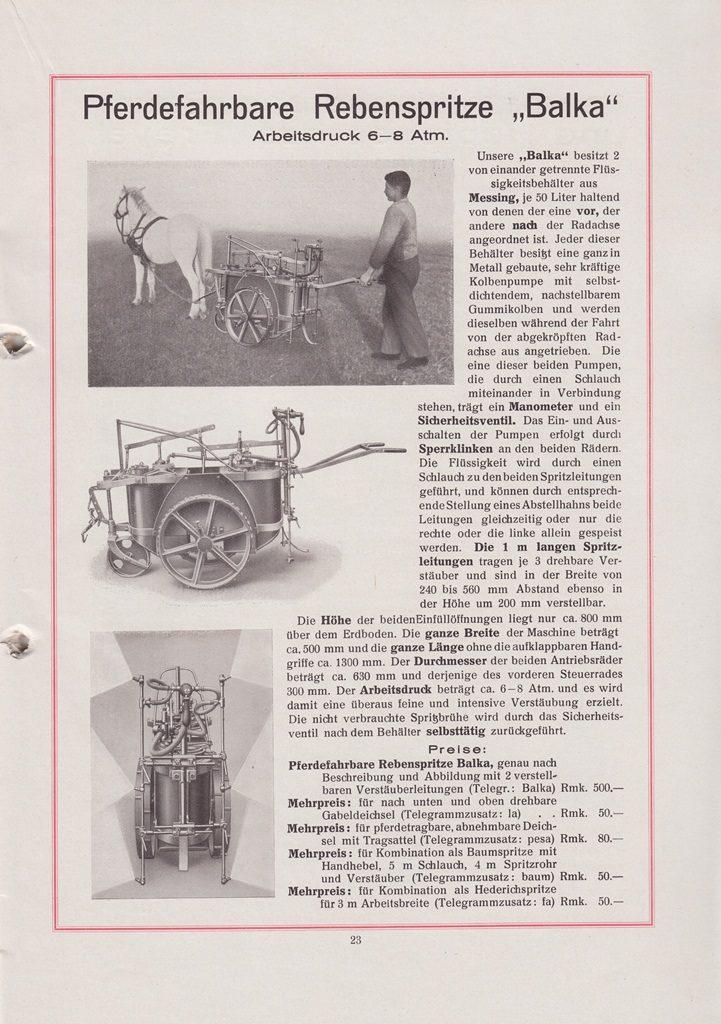 http://holderspritze.de/wp-content/uploads/2018/05/Holder-Fabrikate-1930-24-721x1024.jpeg