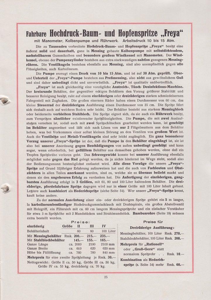 http://holderspritze.de/wp-content/uploads/2018/05/Holder-Fabrikate-1930-26-721x1024.jpeg