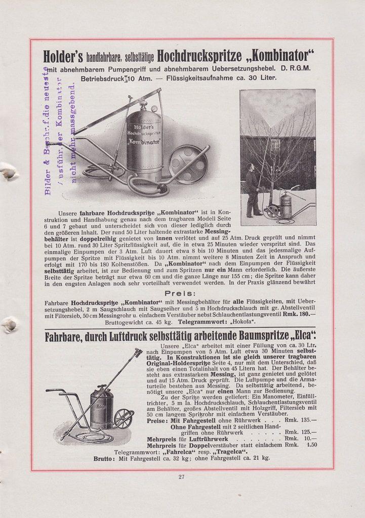 http://holderspritze.de/wp-content/uploads/2018/05/Holder-Fabrikate-1930-28-721x1024.jpeg