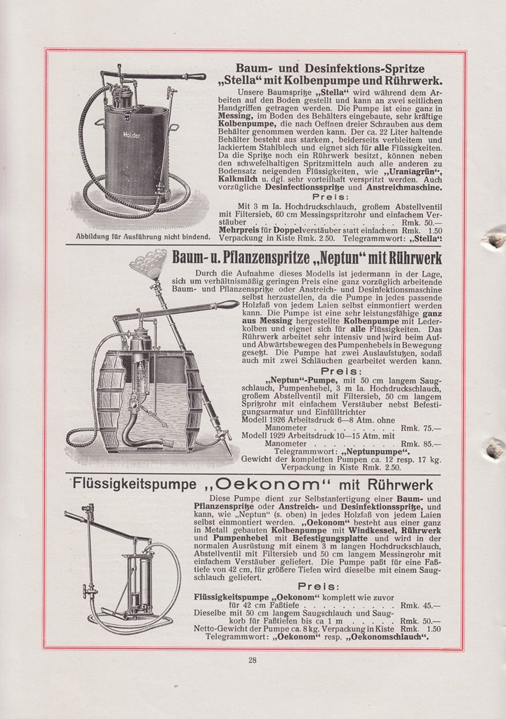 http://holderspritze.de/wp-content/uploads/2018/05/Holder-Fabrikate-1930-29-721x1024.jpeg