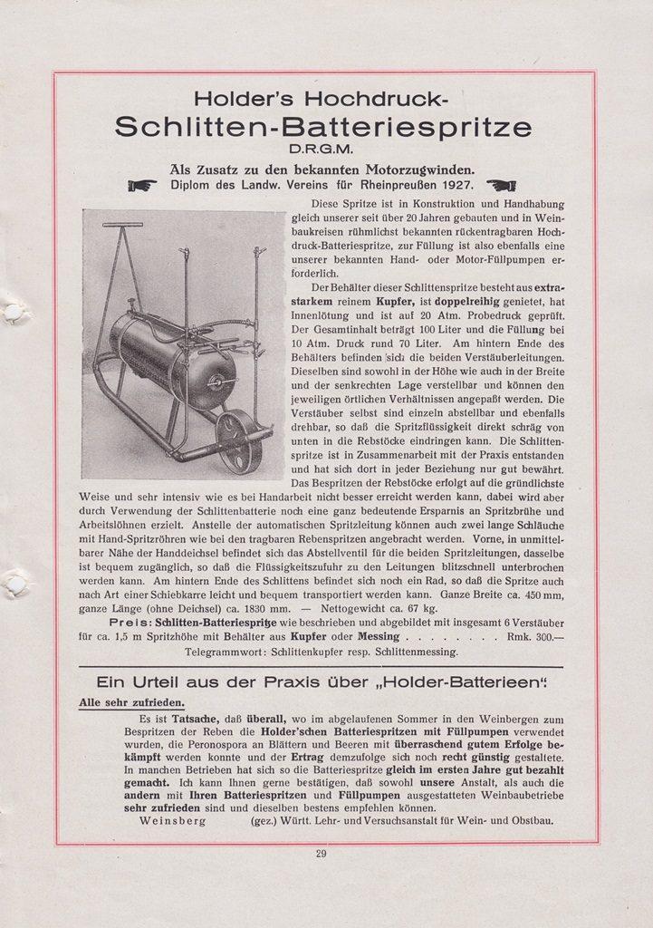 http://holderspritze.de/wp-content/uploads/2018/05/Holder-Fabrikate-1930-30-721x1024.jpeg