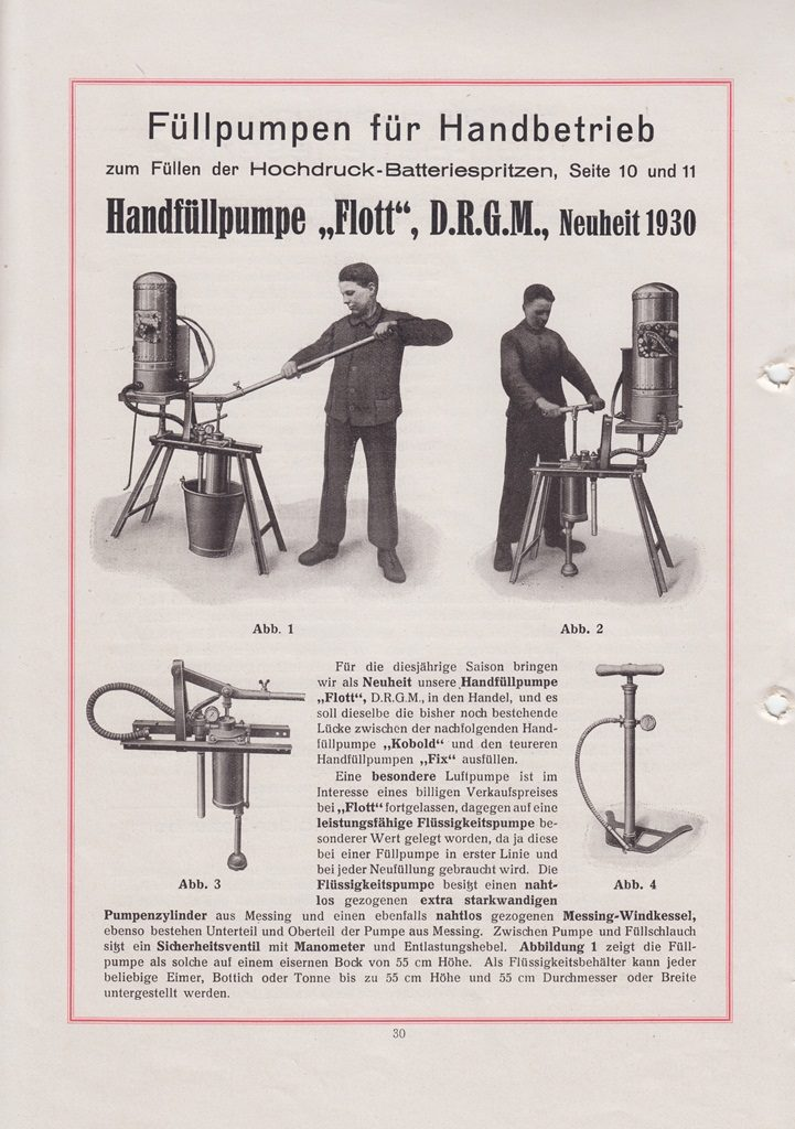 http://holderspritze.de/wp-content/uploads/2018/05/Holder-Fabrikate-1930-31-721x1024.jpeg