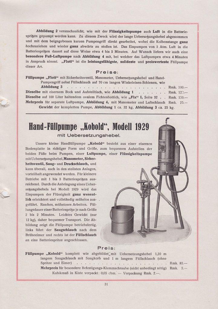 http://holderspritze.de/wp-content/uploads/2018/05/Holder-Fabrikate-1930-32-721x1024.jpeg