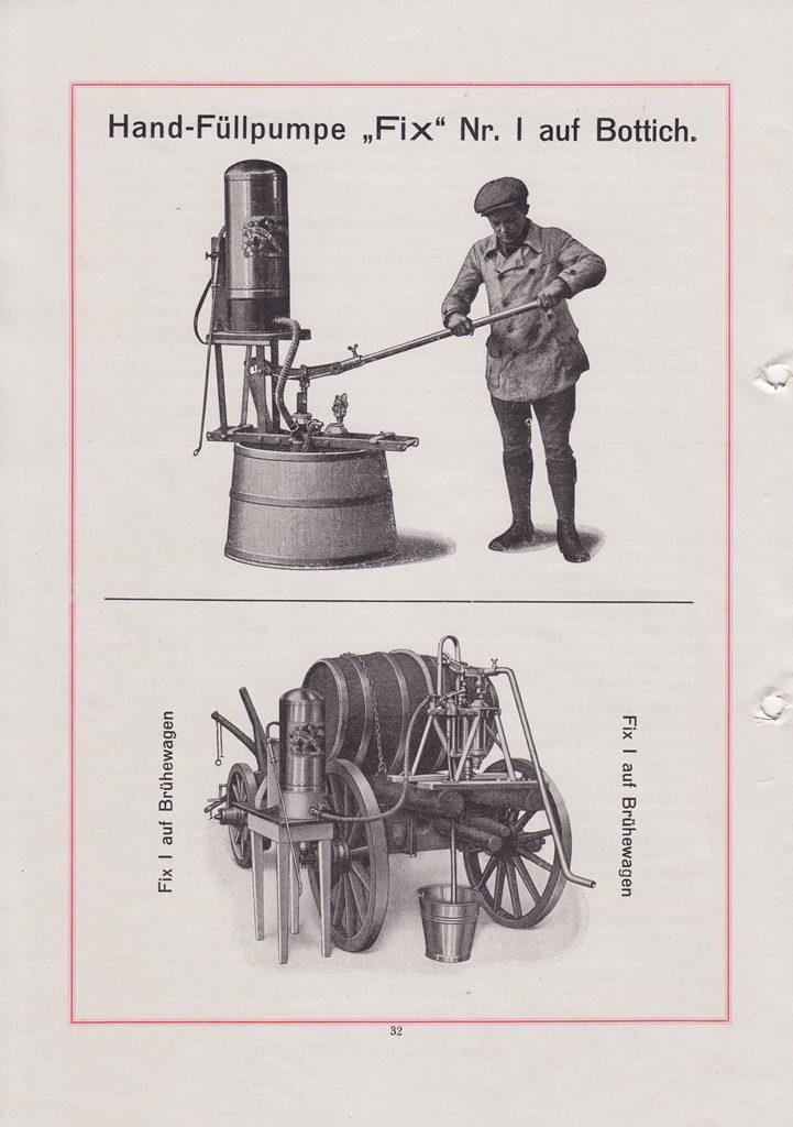 http://holderspritze.de/wp-content/uploads/2018/05/Holder-Fabrikate-1930-33-721x1024.jpeg