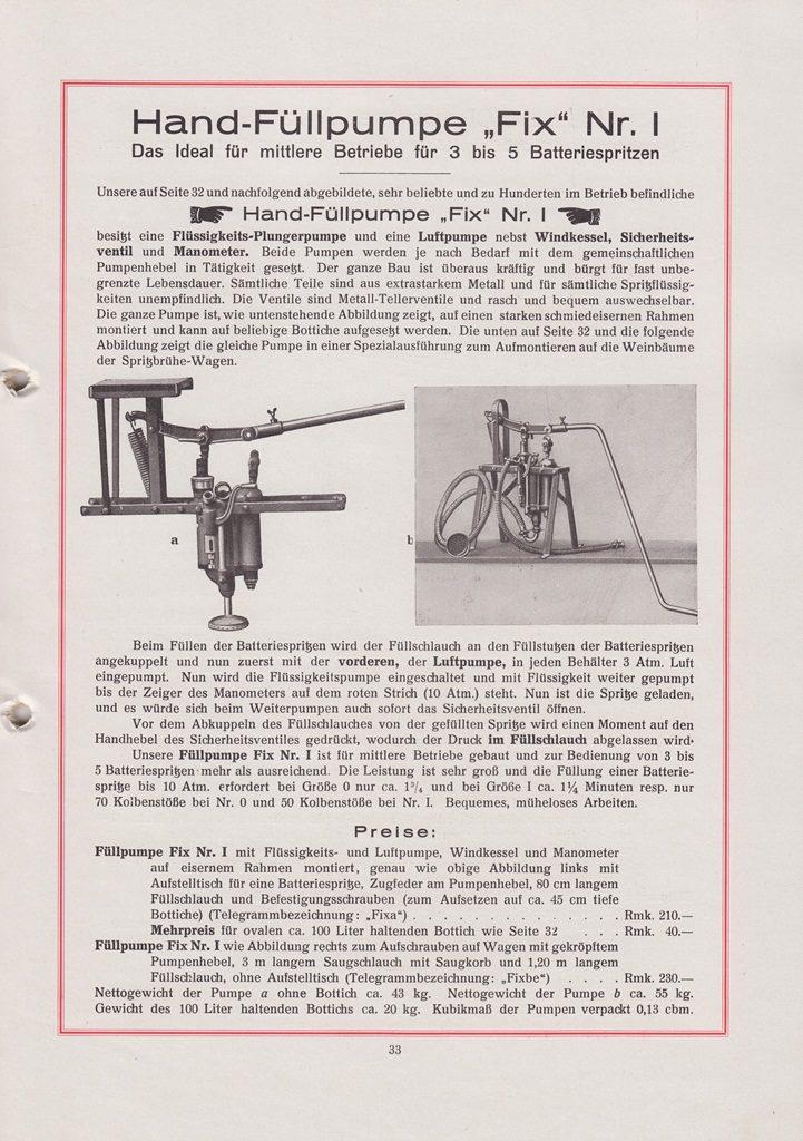 http://holderspritze.de/wp-content/uploads/2018/05/Holder-Fabrikate-1930-34-721x1024.jpeg
