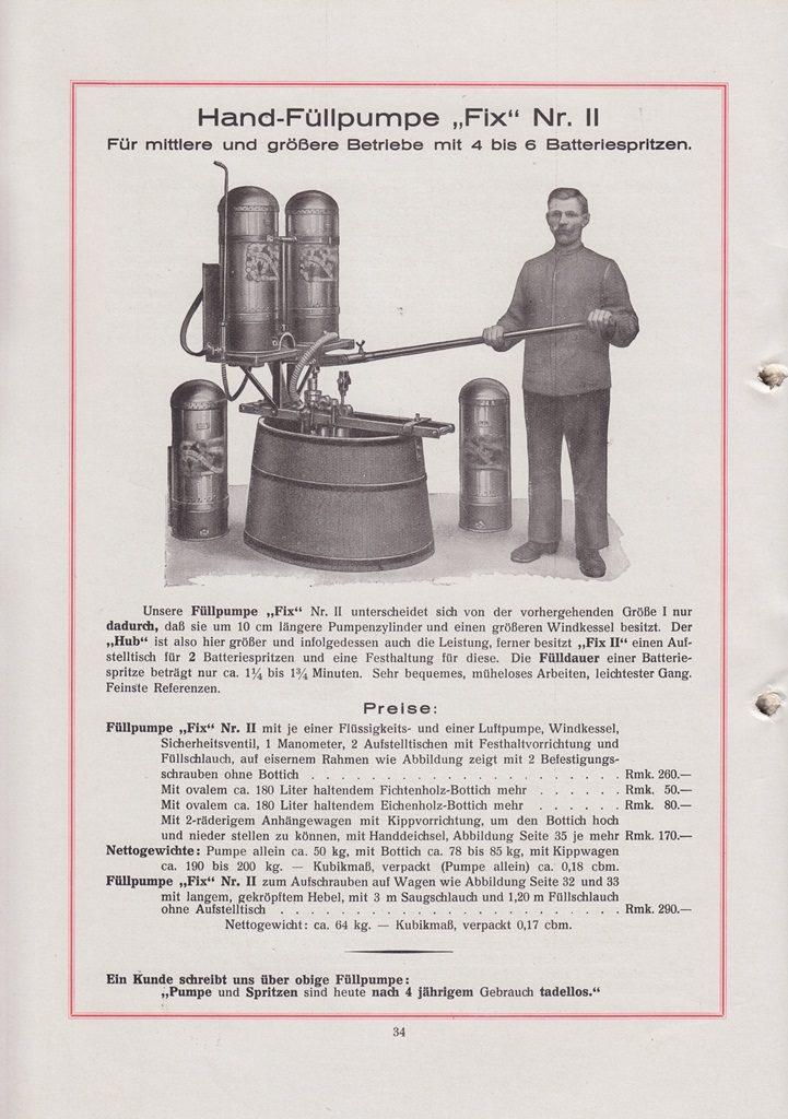 http://holderspritze.de/wp-content/uploads/2018/05/Holder-Fabrikate-1930-35-721x1024.jpeg