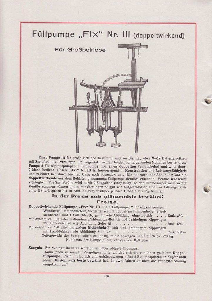 http://holderspritze.de/wp-content/uploads/2018/05/Holder-Fabrikate-1930-37-721x1024.jpeg