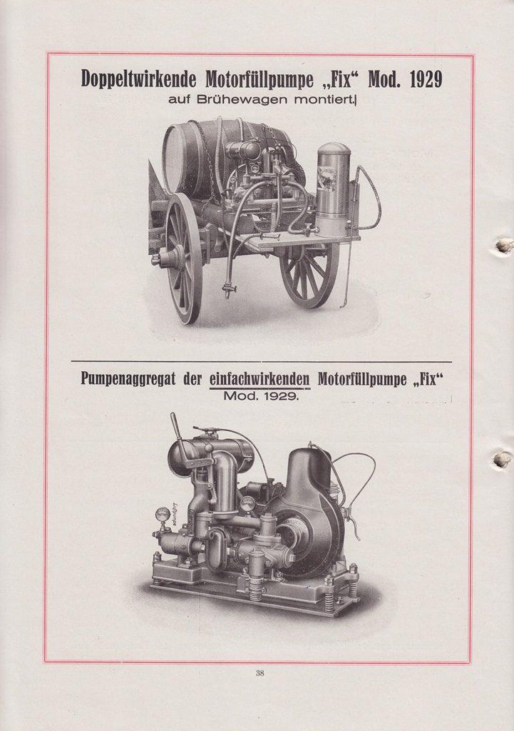 http://holderspritze.de/wp-content/uploads/2018/05/Holder-Fabrikate-1930-39-721x1024.jpeg