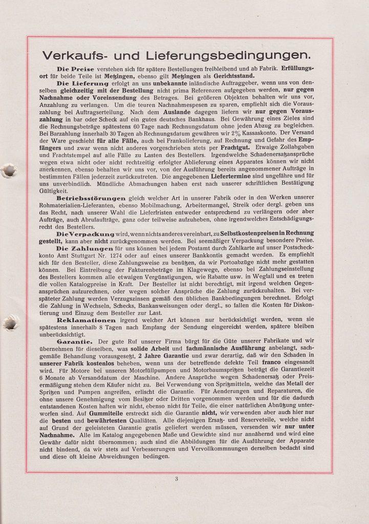 http://holderspritze.de/wp-content/uploads/2018/05/Holder-Fabrikate-1930-4-721x1024.jpeg