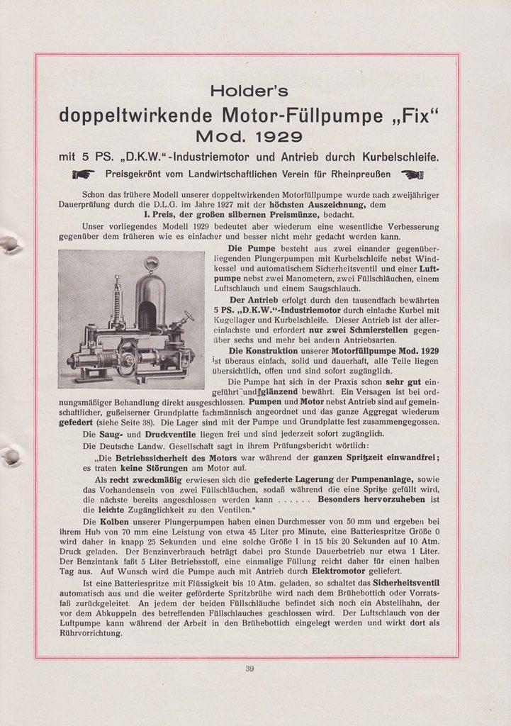 http://holderspritze.de/wp-content/uploads/2018/05/Holder-Fabrikate-1930-40-721x1024.jpeg