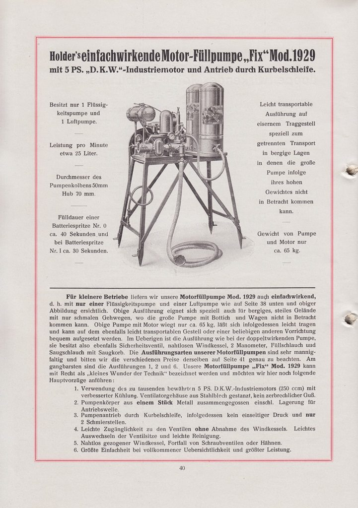 http://holderspritze.de/wp-content/uploads/2018/05/Holder-Fabrikate-1930-41-721x1024.jpeg