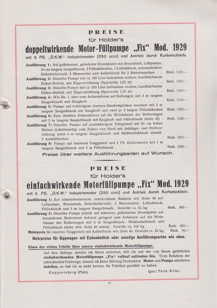 http://holderspritze.de/wp-content/uploads/2018/05/Holder-Fabrikate-1930-42-721x1024.jpeg
