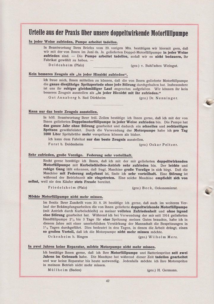 http://holderspritze.de/wp-content/uploads/2018/05/Holder-Fabrikate-1930-43-721x1024.jpeg