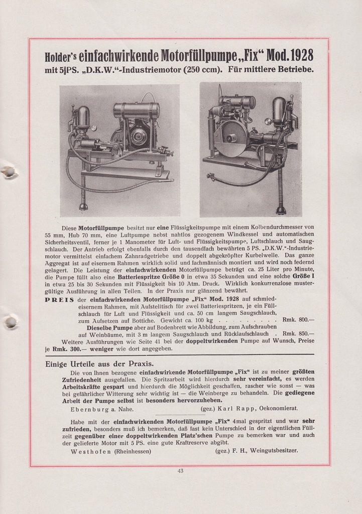 http://holderspritze.de/wp-content/uploads/2018/05/Holder-Fabrikate-1930-44-721x1024.jpeg