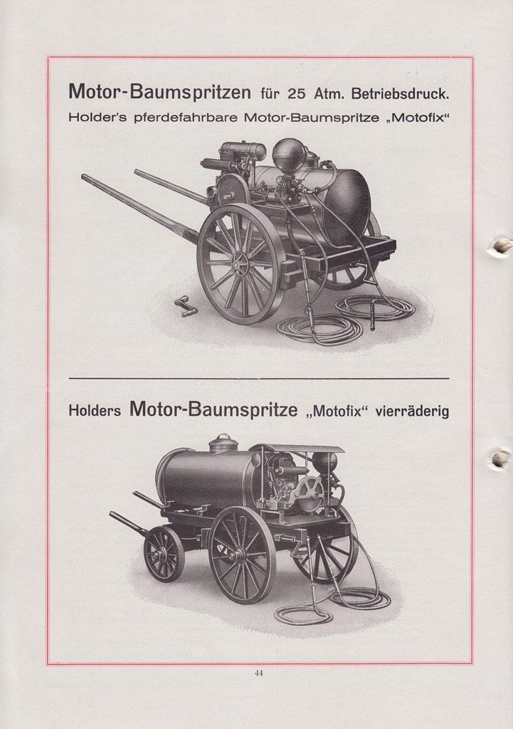 http://holderspritze.de/wp-content/uploads/2018/05/Holder-Fabrikate-1930-45-721x1024.jpeg