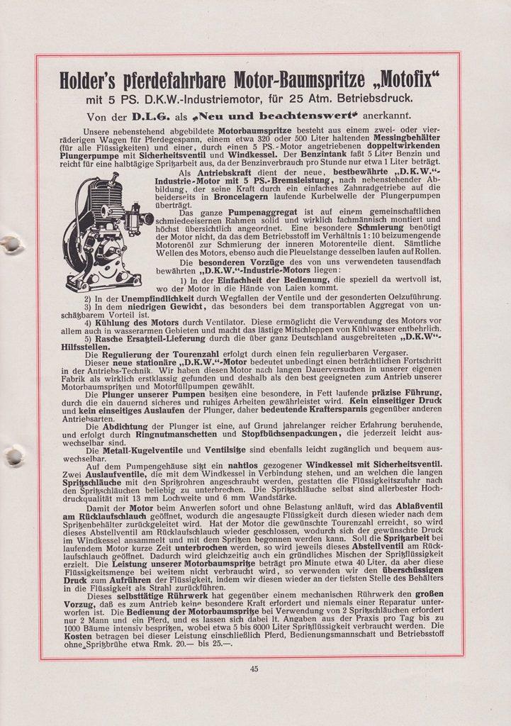http://holderspritze.de/wp-content/uploads/2018/05/Holder-Fabrikate-1930-46-721x1024.jpeg