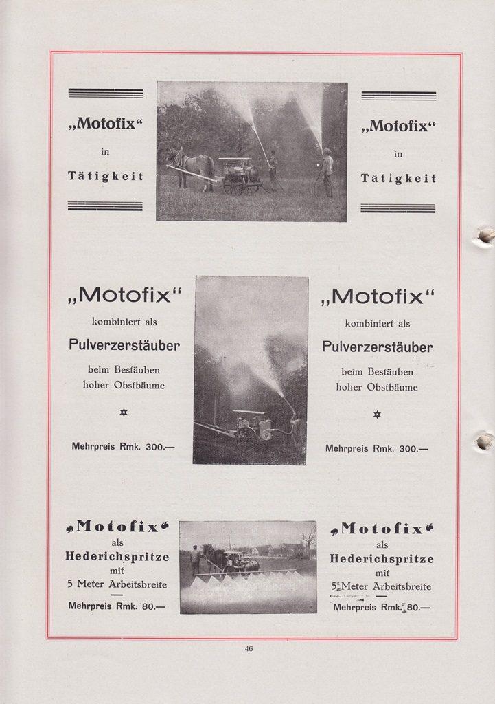 http://holderspritze.de/wp-content/uploads/2018/05/Holder-Fabrikate-1930-47-721x1024.jpeg