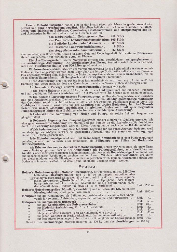 http://holderspritze.de/wp-content/uploads/2018/05/Holder-Fabrikate-1930-48-721x1024.jpeg