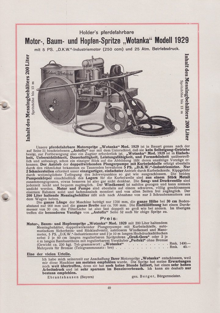 http://holderspritze.de/wp-content/uploads/2018/05/Holder-Fabrikate-1930-50-720x1024.jpeg