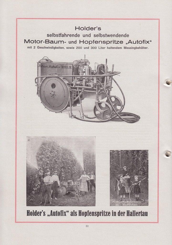 http://holderspritze.de/wp-content/uploads/2018/05/Holder-Fabrikate-1930-51-721x1024.jpeg