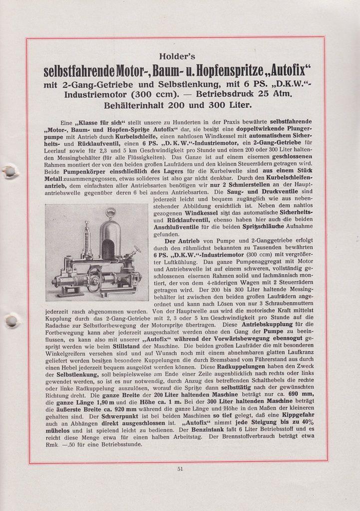http://holderspritze.de/wp-content/uploads/2018/05/Holder-Fabrikate-1930-52-721x1024.jpeg