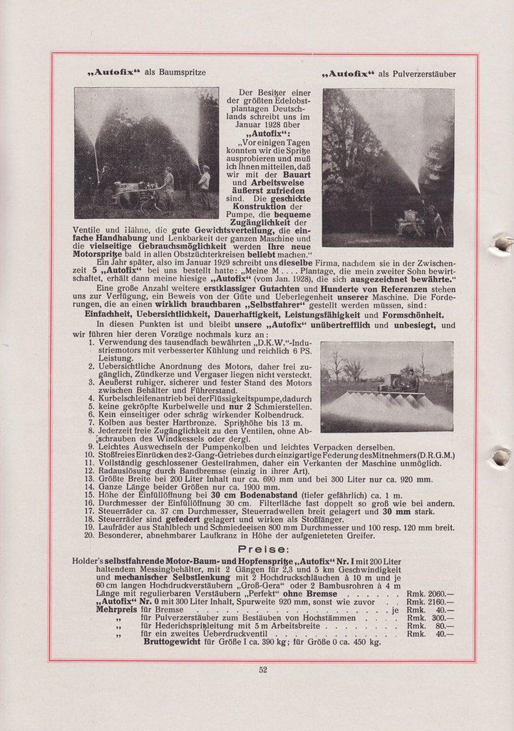 http://holderspritze.de/wp-content/uploads/2018/05/Holder-Fabrikate-1930-53-721x1024.jpeg