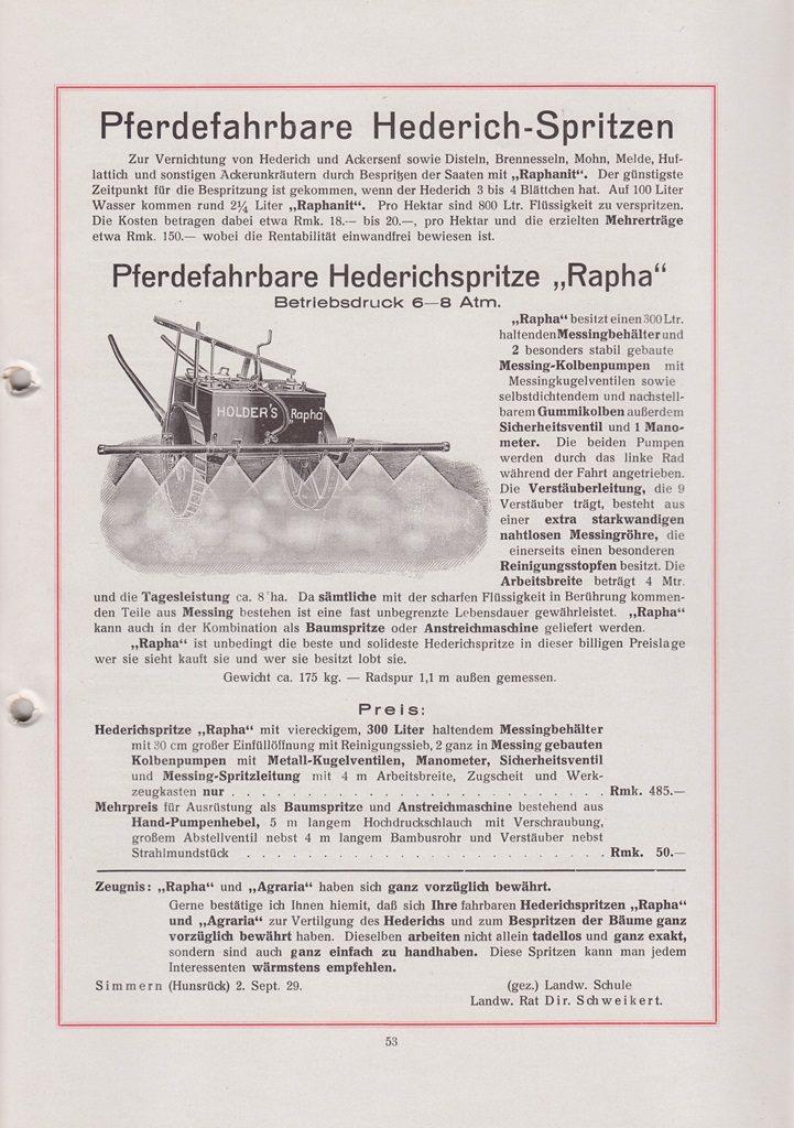 http://holderspritze.de/wp-content/uploads/2018/05/Holder-Fabrikate-1930-54-721x1024.jpeg