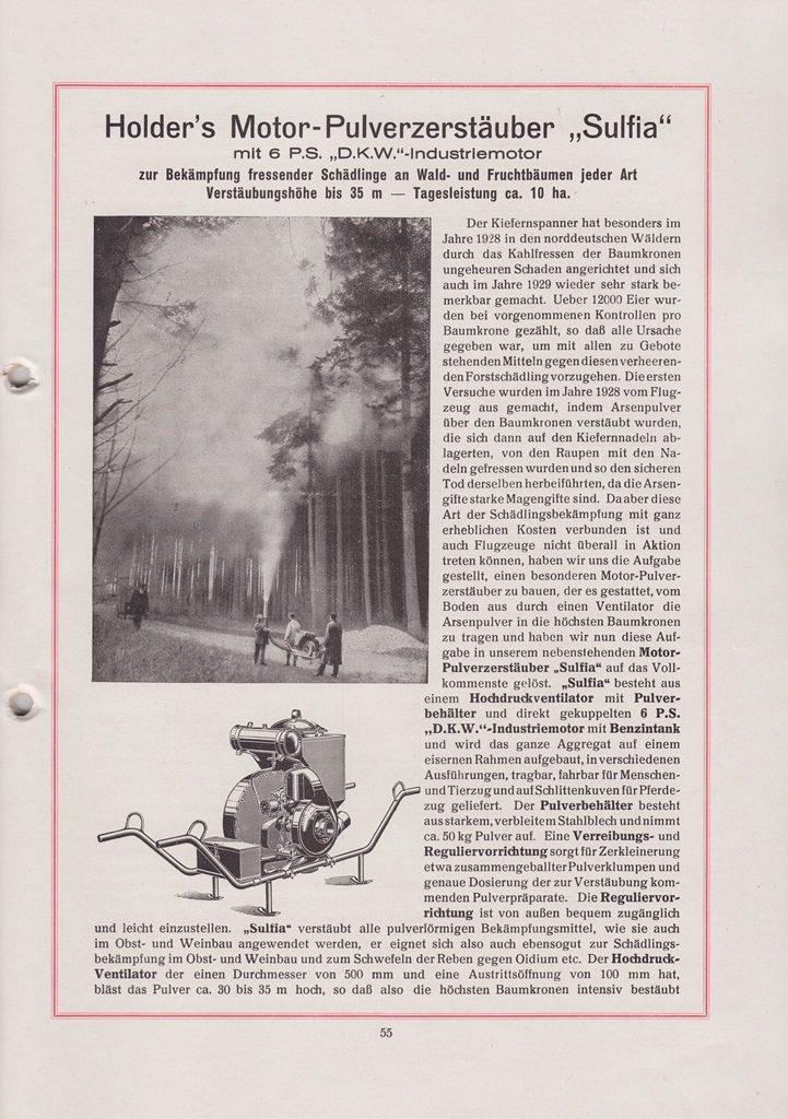 http://holderspritze.de/wp-content/uploads/2018/05/Holder-Fabrikate-1930-56-721x1024.jpeg