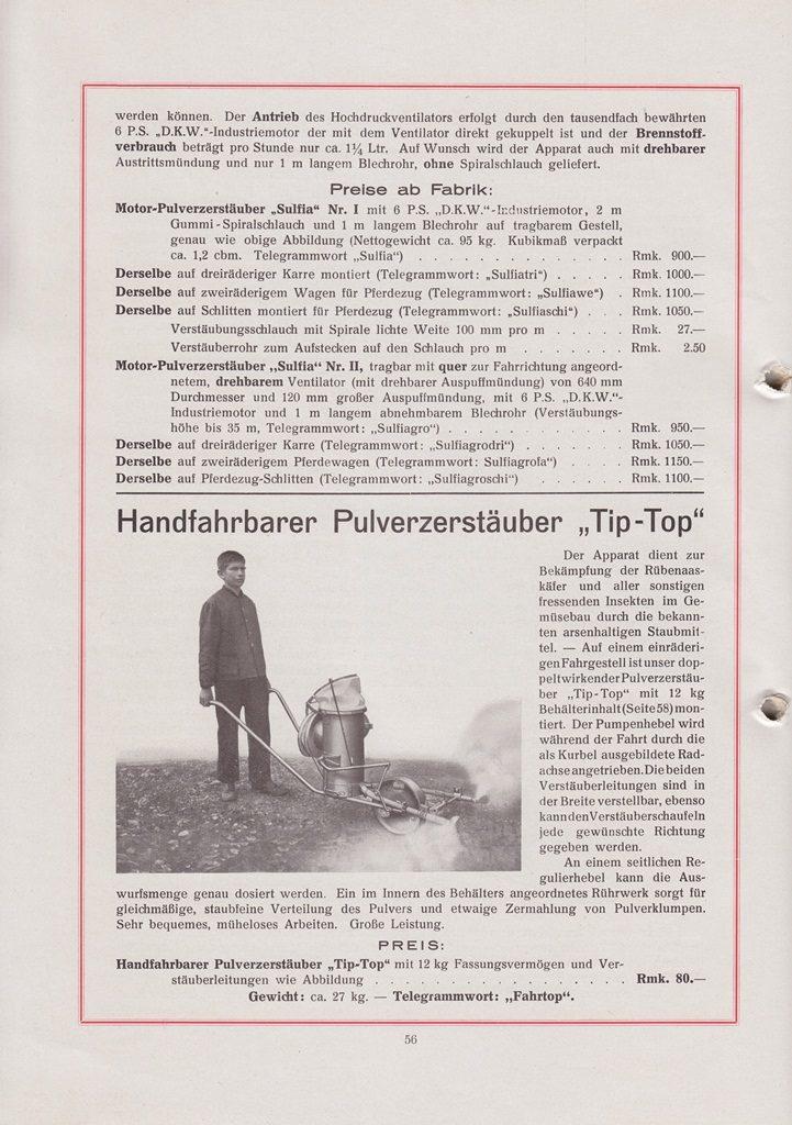 http://holderspritze.de/wp-content/uploads/2018/05/Holder-Fabrikate-1930-57-721x1024.jpeg