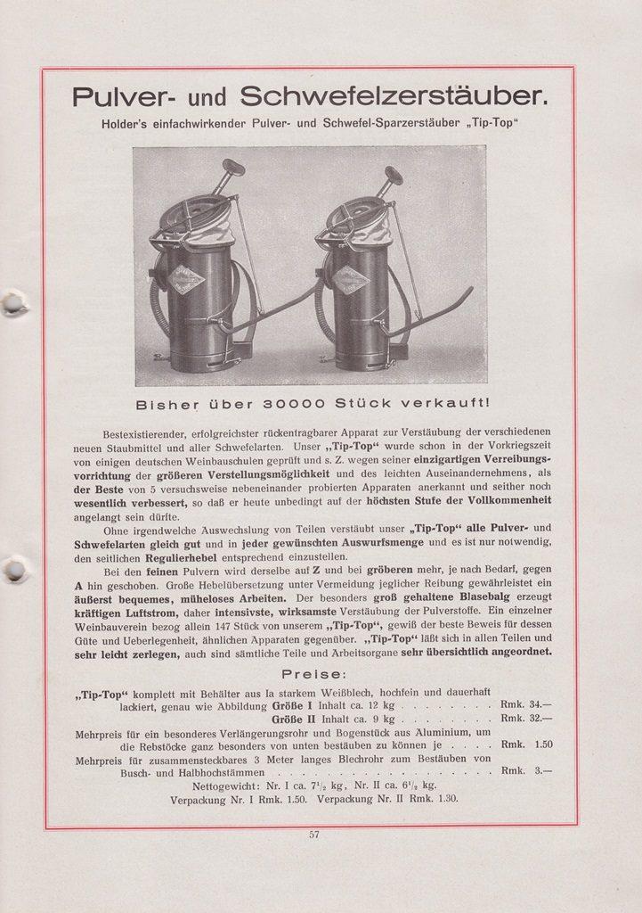 http://holderspritze.de/wp-content/uploads/2018/05/Holder-Fabrikate-1930-58-721x1024.jpeg