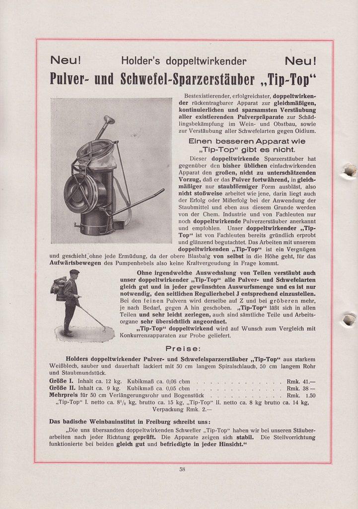 http://holderspritze.de/wp-content/uploads/2018/05/Holder-Fabrikate-1930-59-721x1024.jpeg