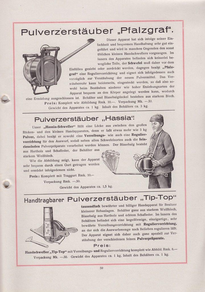 http://holderspritze.de/wp-content/uploads/2018/05/Holder-Fabrikate-1930-60-721x1024.jpeg